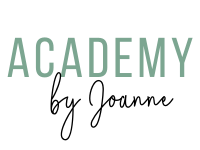Assisted By Joanne Academy
